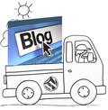 Camion printorweb