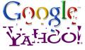 Emmanuelciza.com-google-vs-yahoo